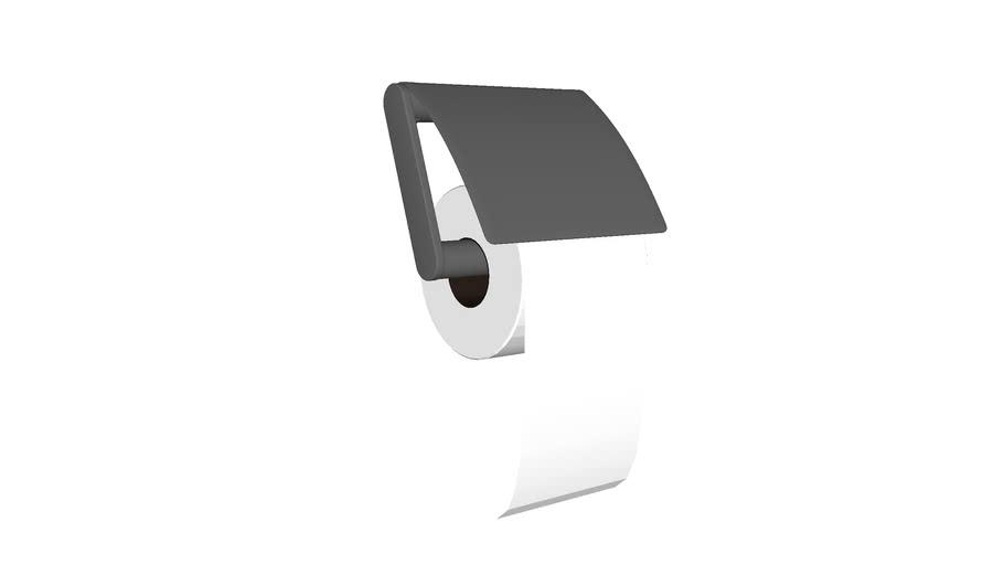 Rack paper Keuco Plan