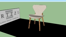 Great Furniture Models