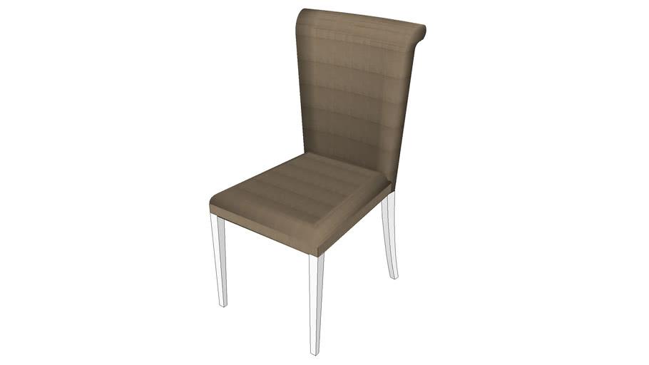 Cadeira Sierra 27020