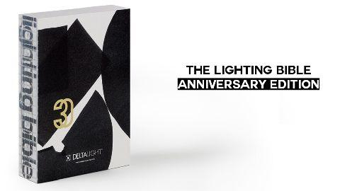 LBAE/ Lighting Bible anniversary edition