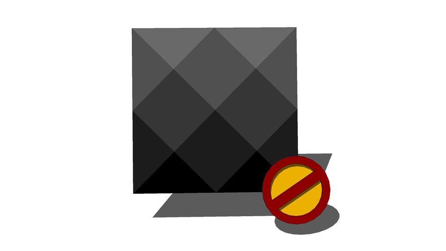 No Icon Flair