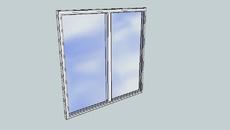 창문 Windows