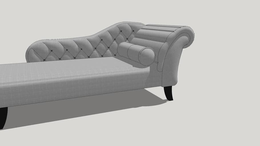 Sofa thu gian