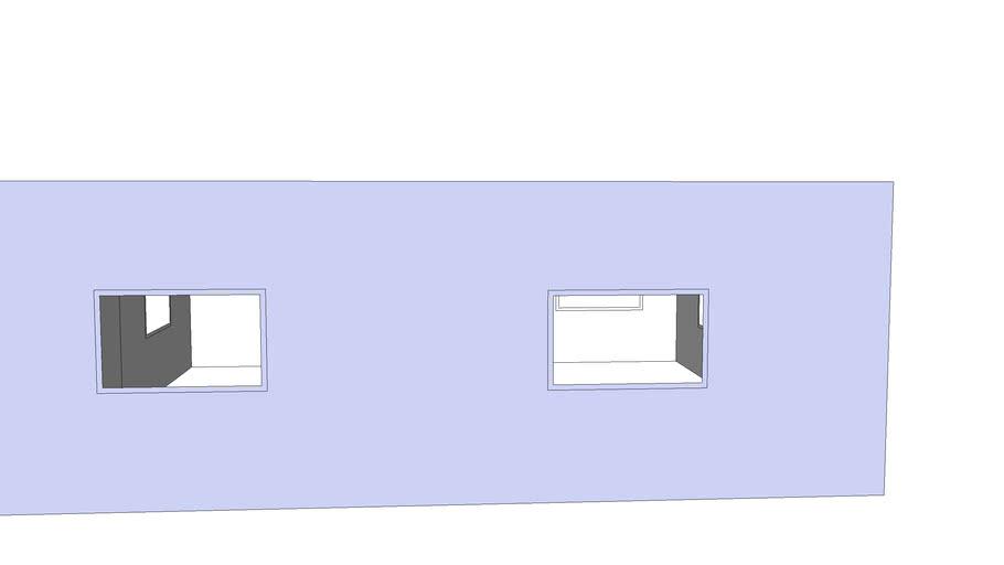 Futura residência