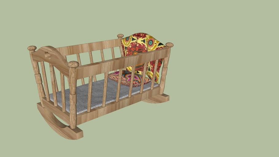 cradle_1