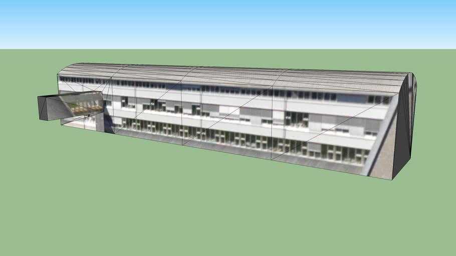 EPFL AAD