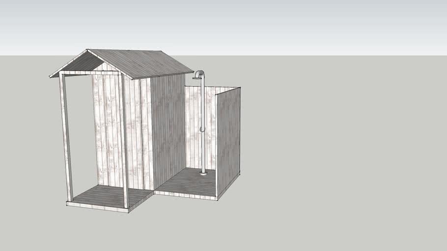 cabina mare