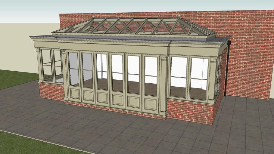 conservatory/orangery9