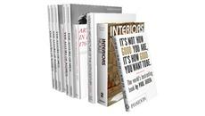 MOB-Libros