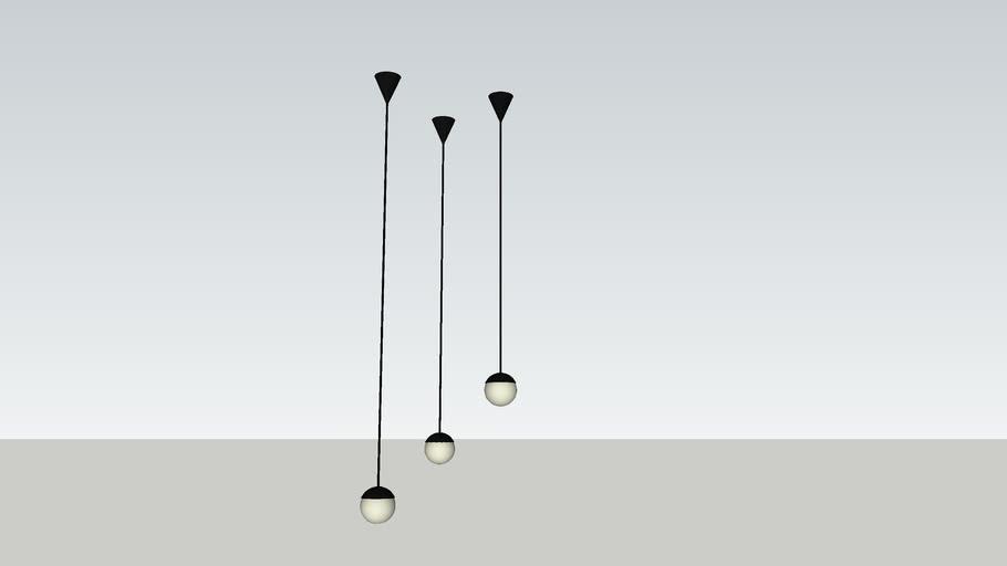 Drop light 2