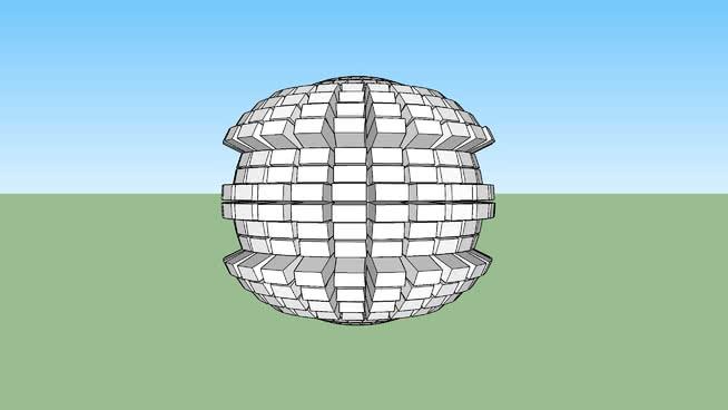 sphere 51