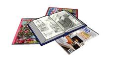 Decor | Livros e Revistas