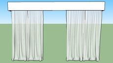 blinds/шторы