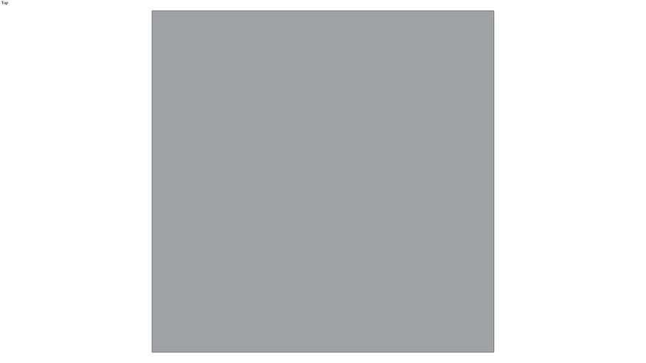 ROCKIT3D | Stucco Interior Smooth RAL7040