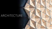 Architectural Essentials