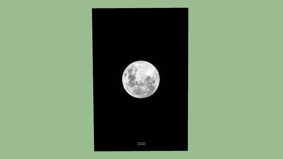 Lua - Cód.: 061