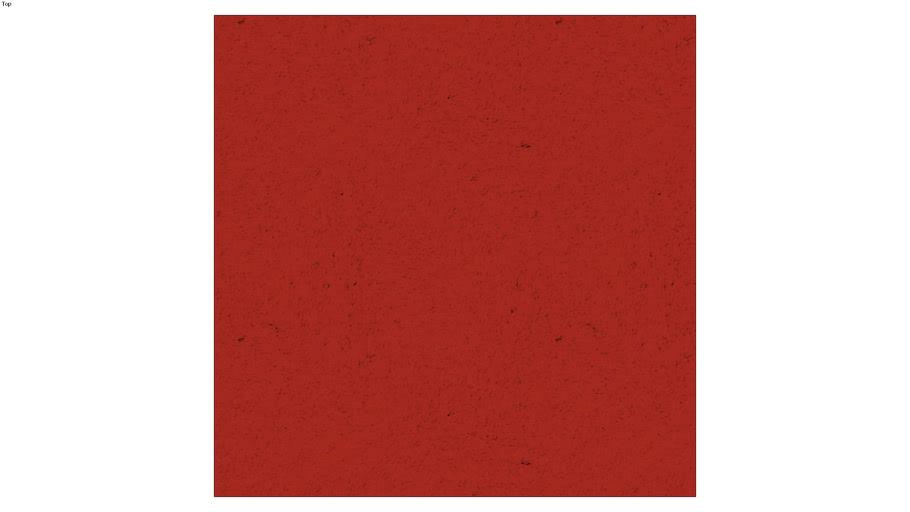 ROCKIT3D | Carpet Low RAL3000