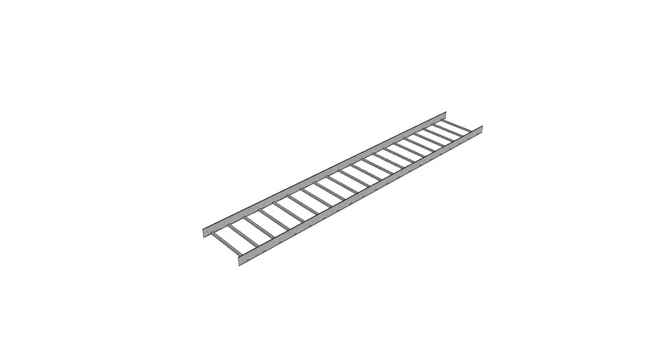 Cable Tray 900mm