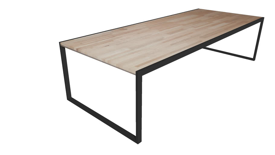 _table