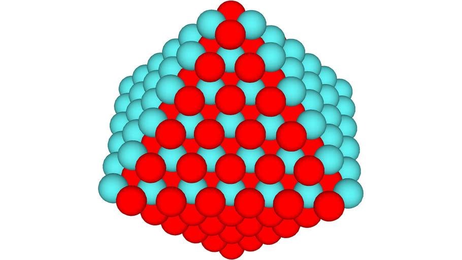 Actinium 239