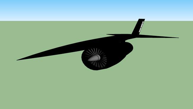 jet surfer 1