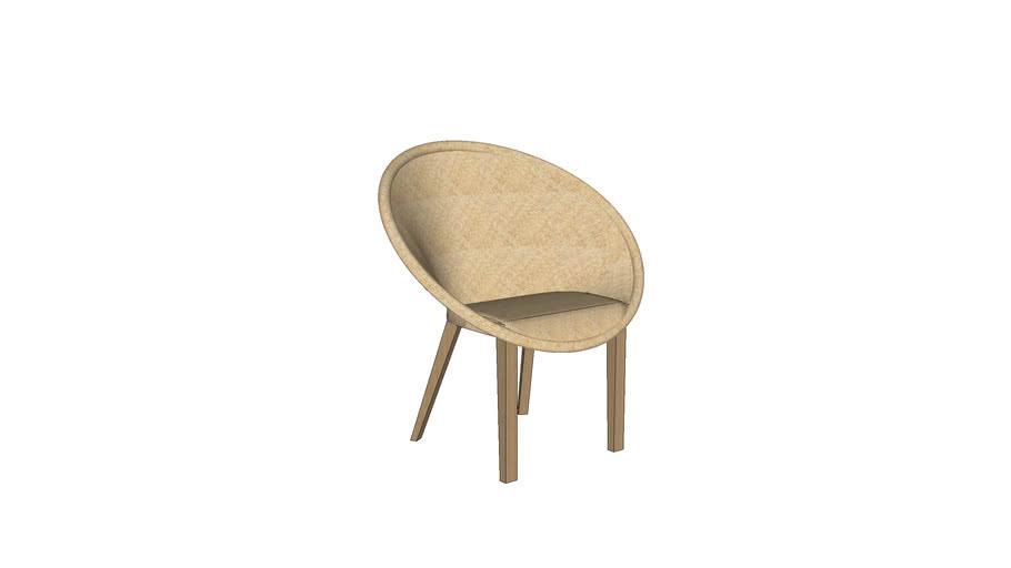 Chair.Ln