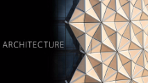 Architecture Essentials