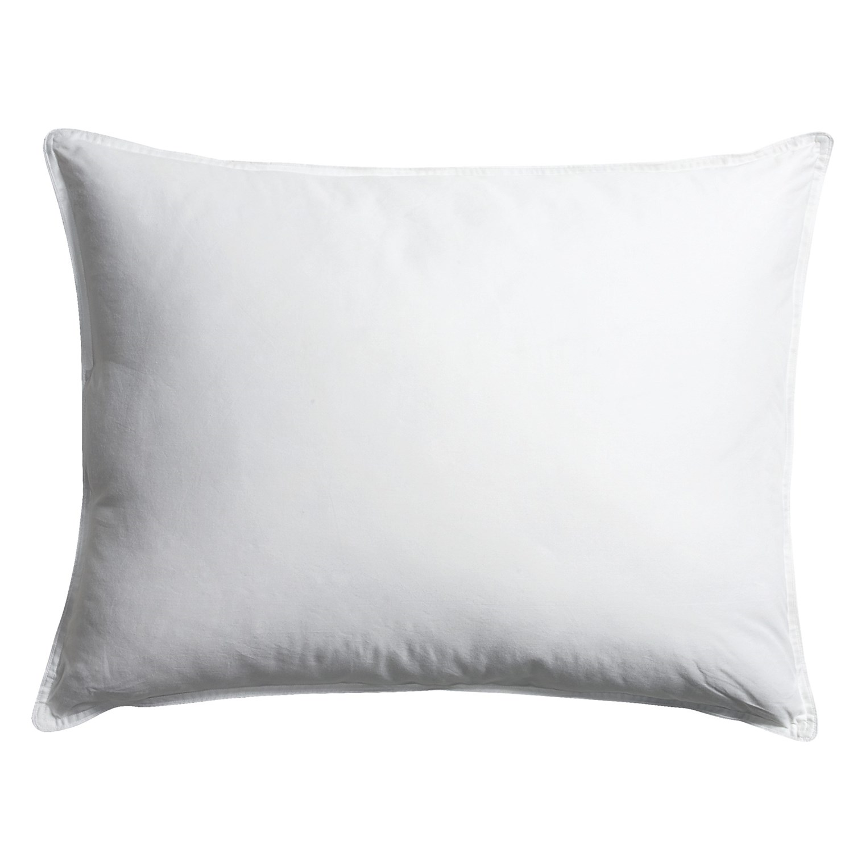 a71a8666ce416f Pillows | 3D Warehouse