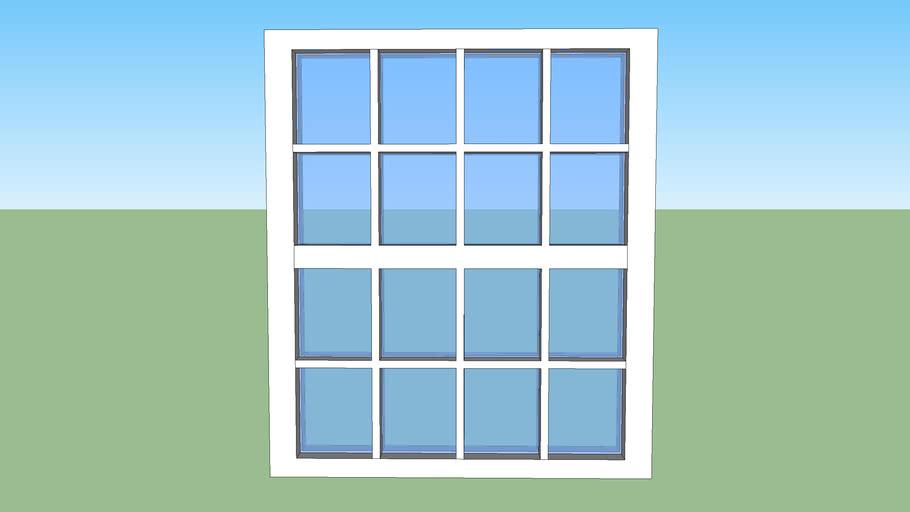 Atherton_Window