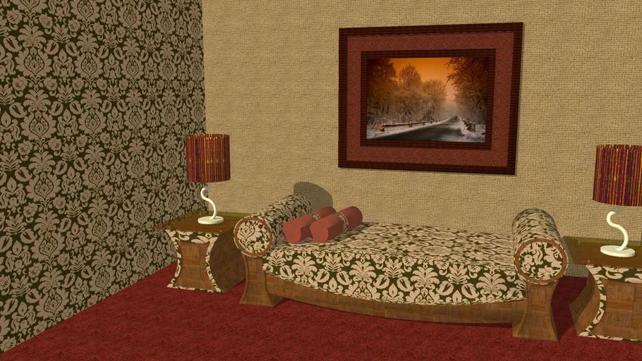 sofa motif batik_rvr@rn