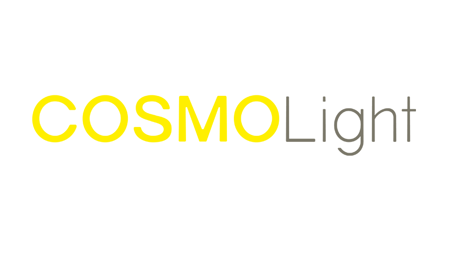 Lighting - COSMOLight