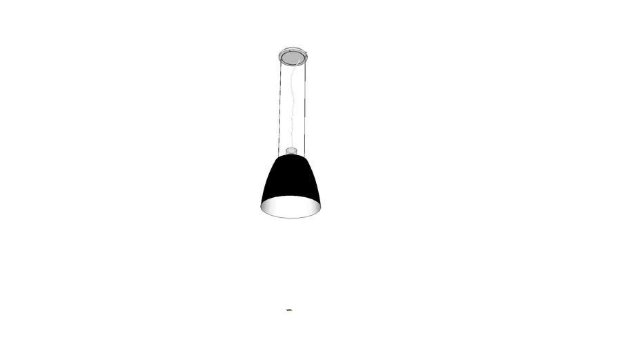 Luminária 02 - Módulo21