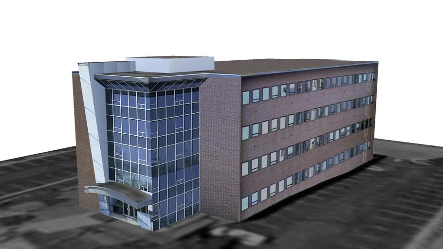 The Sheridan Center