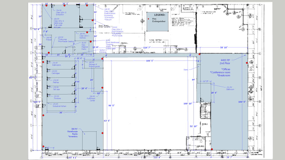 Manufacturing_Building_Map_04162016