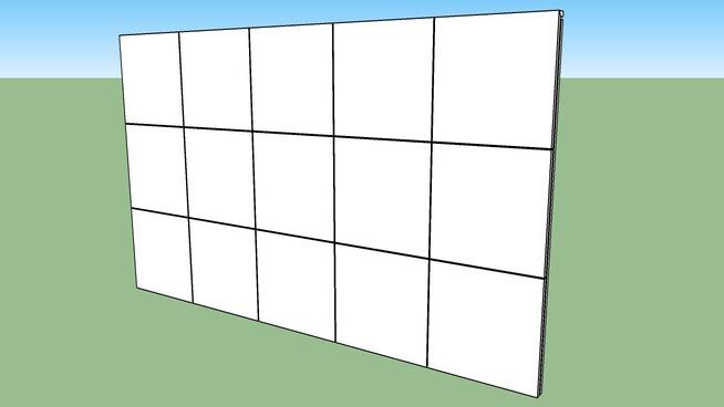 BEA - panel
