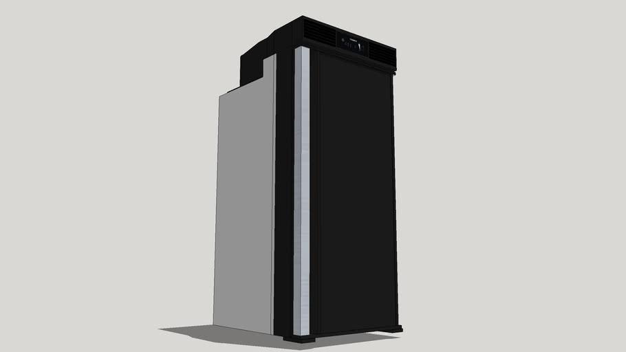 Dometic RC 10.4 90 Compressor Refrigerator