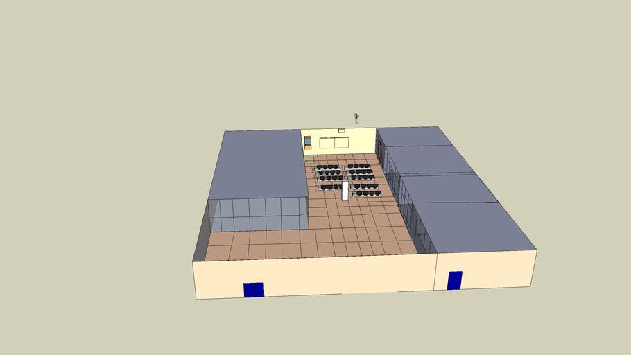 tcap lab