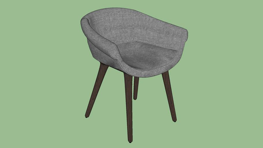 arm chair, chair, sofa, home furniture, kursi, office furniture