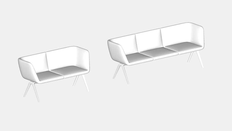 A-Bench Sofa
