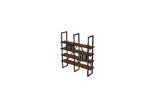 Storage   Shelf, bookcase