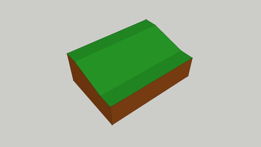 01-OS1- Osnovni noseci arhitektonski sklopovi 1.skp