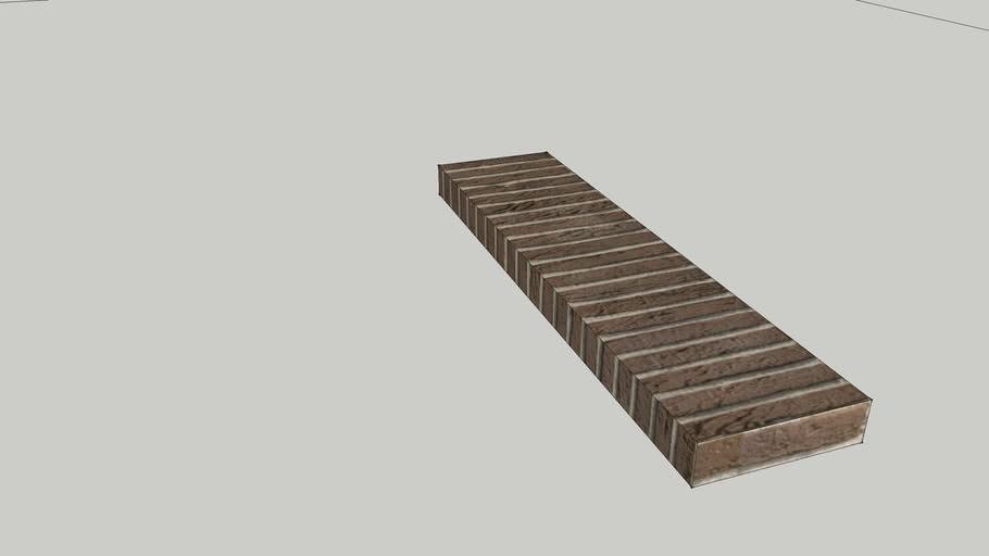 bricks20oct09