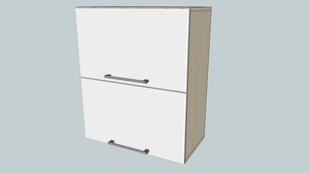 верхние шкафы кухонь