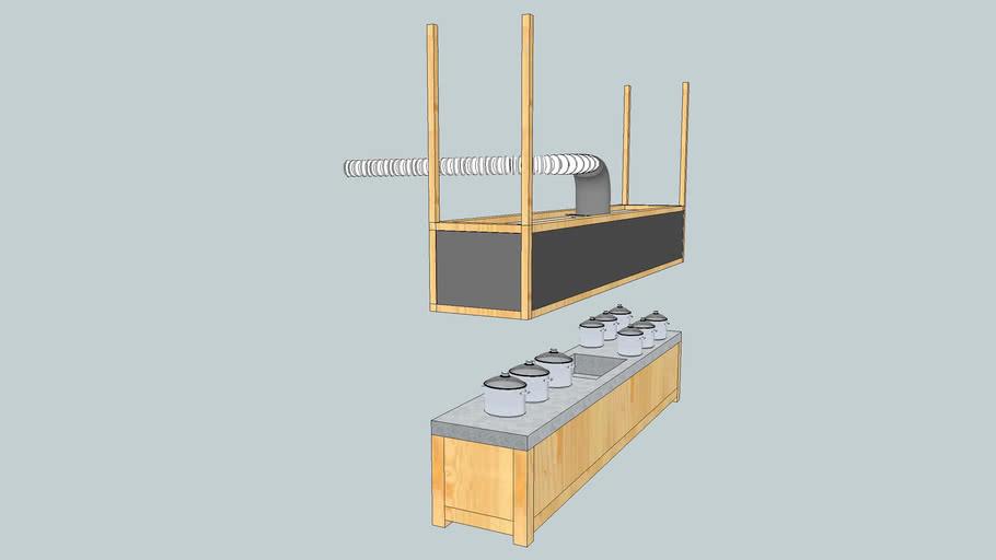 grace-kitchen-unit2-revised