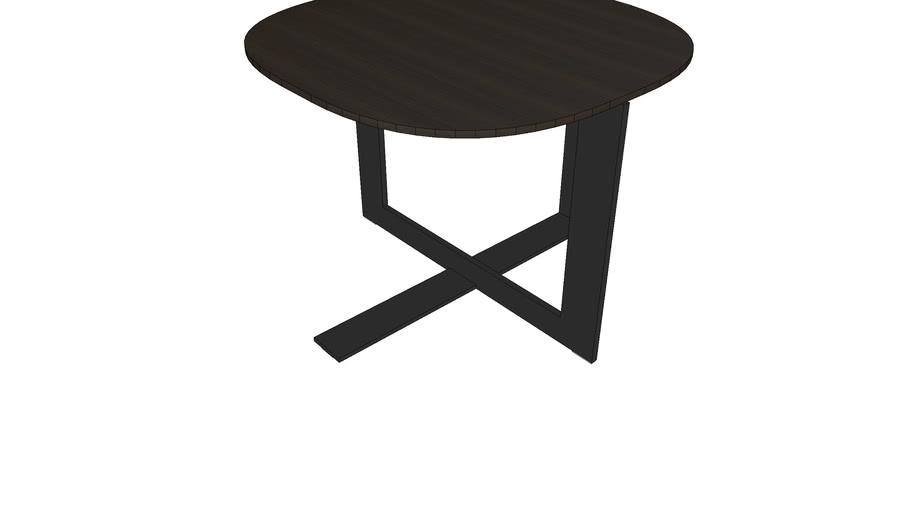 Molteni Domino Next Table DTA2