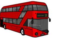 London_transport