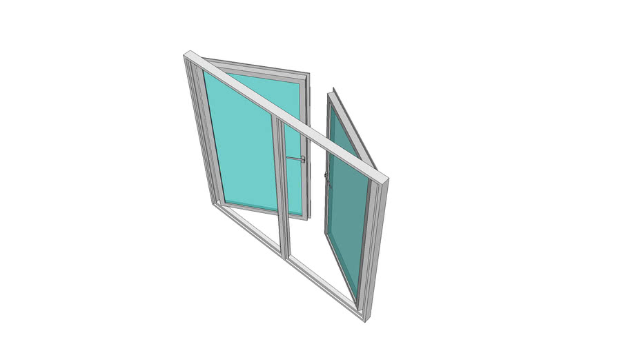 finestra 2a