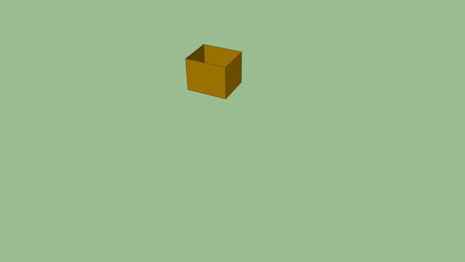 Movers Box