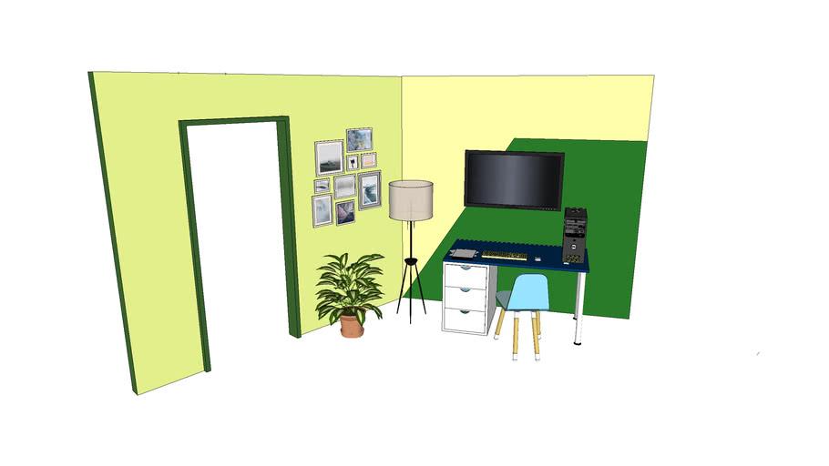 5. online computer corner