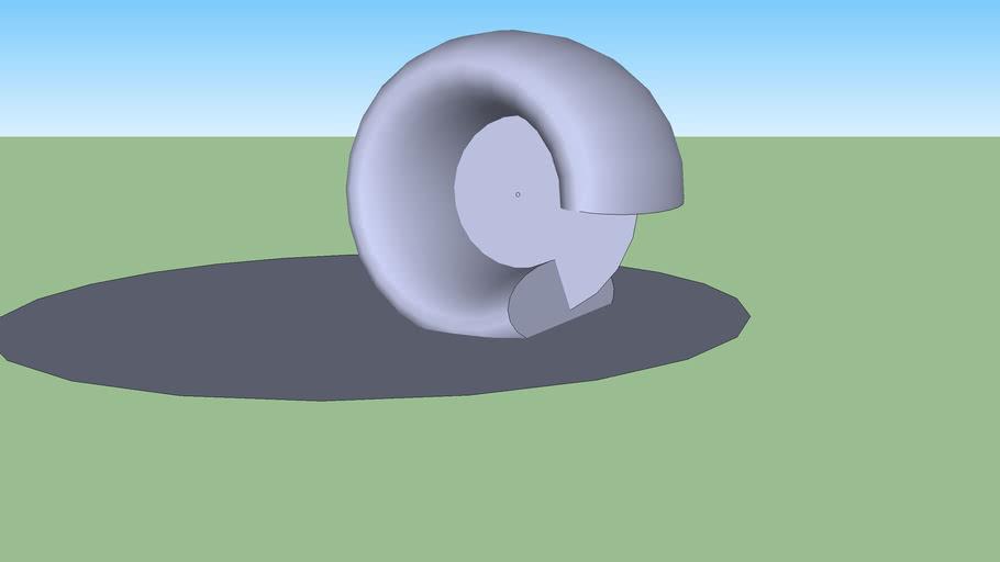 complex  shape DATA 7
